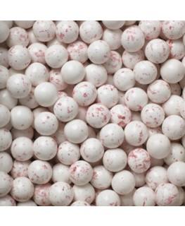Strawberry Shortcake Gumballs - 850 count