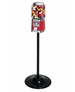 Standard Candy & Gumball w/ Stand