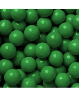 Premium Gourmet Green - 850 count