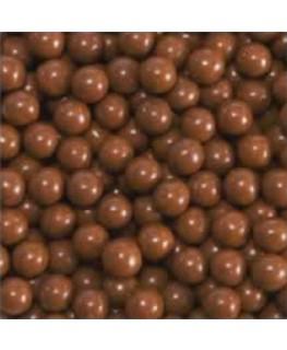 Sixlets - Brown