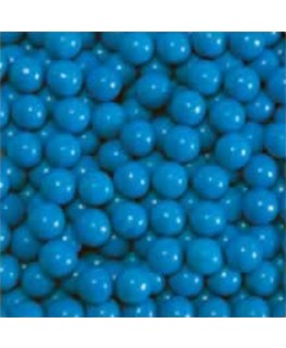 Sixlets - Royal Blue