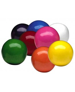 Assorted 1080 ct. Gumballs