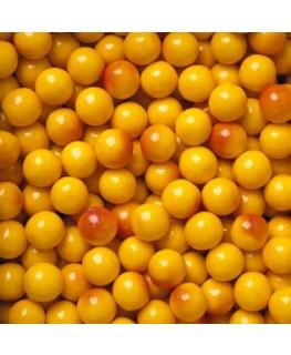 Peaches and Cream - 850 count