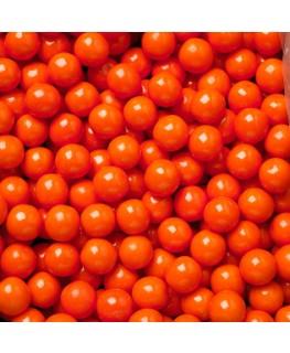 Outrageous Orange - 1080 count