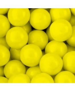 Premium Gourmet Yellow - 850 count