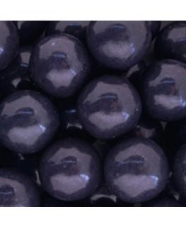 Grape - 1080 count