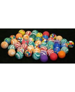 1.77 Inch/45mm Superballs