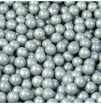 Sixlets - Silver