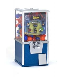 "Standard 2"" Capsule Machine"