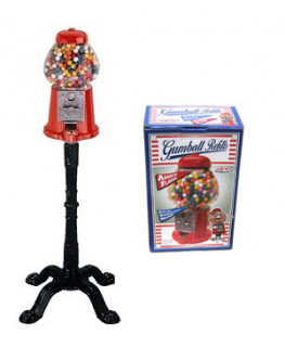 """37"""" King & Stand Gift Set  (Includes Gum)"""
