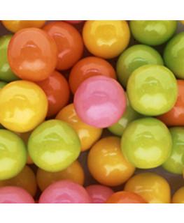Bubble Bright Gumballs - 850 count