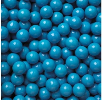 Blueberry - 850 count
