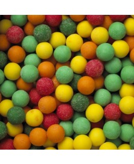 Shivers Gumballs - 850 count