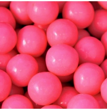 Classic Pink - 850 count