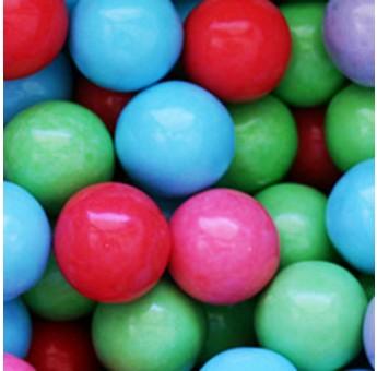 Sour Cotton Candy - 850 count