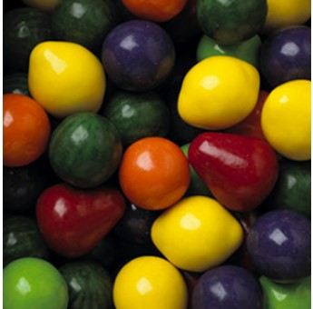 Colossal Fruit - 138 count