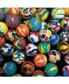 1 Inch/27mm Superballs