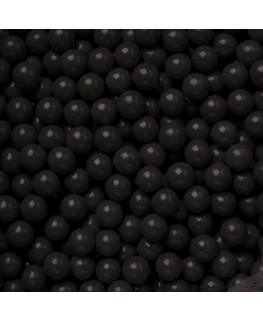 Premium Gourmet Black - 850 count