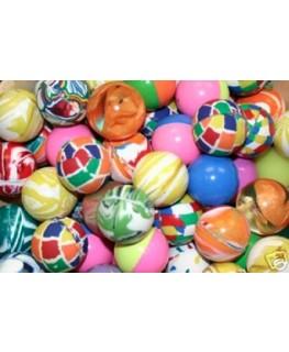 1.93 Inch/49mm Standard Balls