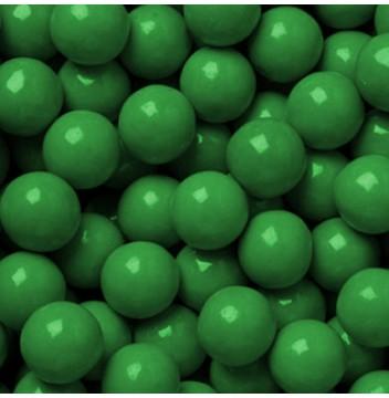 Premium Gourmet Green - 850 count