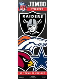 NFL Jumbo Team