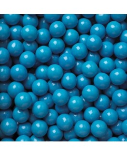 Blueberry - 1080 count