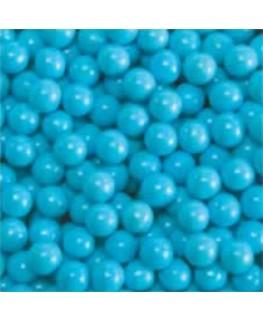 Sixlets - Powder Blue