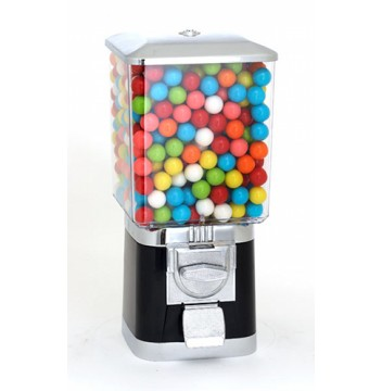 Pro Candy & Gumball Machine