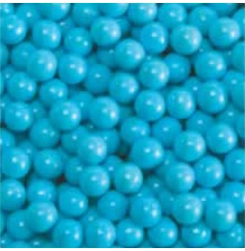 Sixlets - Powder Blue