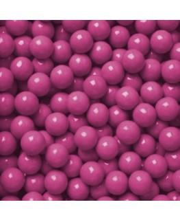 Premium Gourmet Pink - 850 count