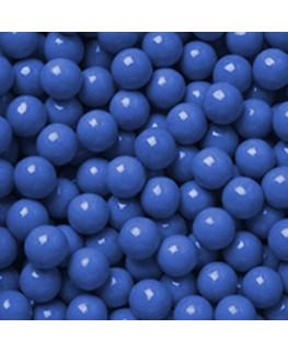 Premium Gourmet Blue - 850 count