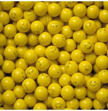 Smiles Gumballs - 850 count