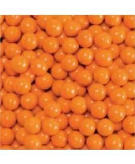 Sixlets - Orange