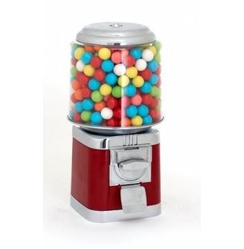 Standard Candy & Gumball Machine