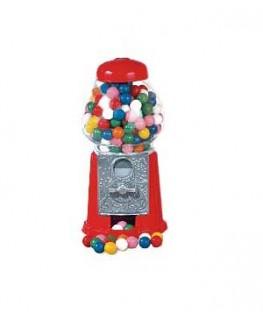 """9"""" Petite includes 8oz gum"""