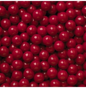 Really!! Cherry - 850 count
