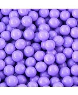 Sixlets - Light Purple