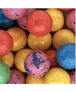 Beach Time Gumballs - 850 count