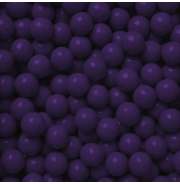 Premium Gourmet Purple - 850 count