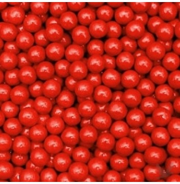 Sixlets - Red