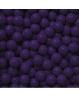 Premium Gourmet Purple - 850 count
