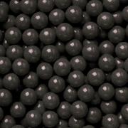 Black Gumballs