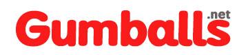 Gumballs.net - A Gumball Superstore!