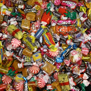 [Image: pinata-candy-mix.jpg]
